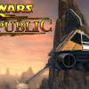 A Review of Star Wars: The Old Republic