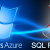 Beware of Microsoft Azure SQL Reporting Costs!