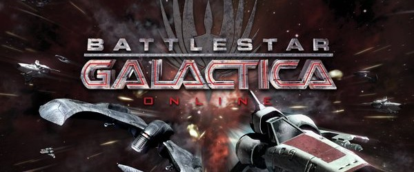 A detailed review of the Battlestar Galactica Online public Beta