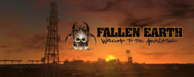 fallenearth-logo