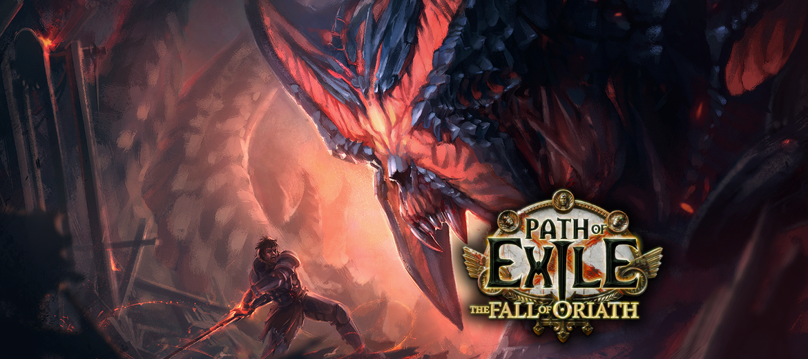 Path of Exile 3 0: The Fall of Oriath Review