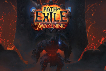 Path of Exile 2.0: The Awakening Review