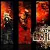 path of exile 3 0 best starter builds path of exile 3 0 best starter builds