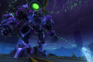 wildstar-review-banner
