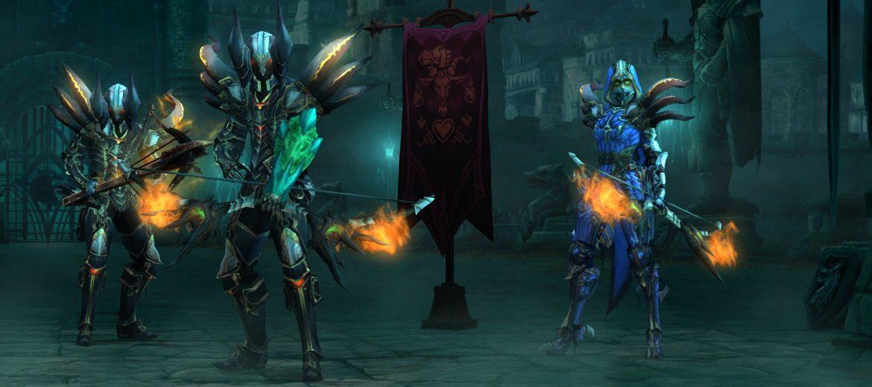 Diablo 3 Patch 2 1 Review