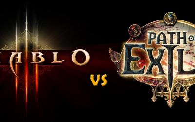 D3 vs PoE Banner Main