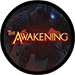 Awakening Token Small