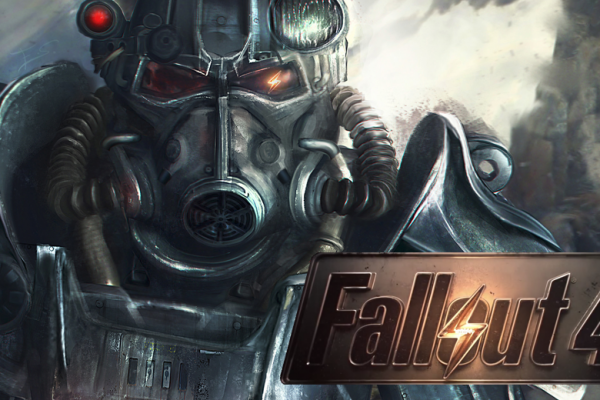 FO4 Review Banner Main
