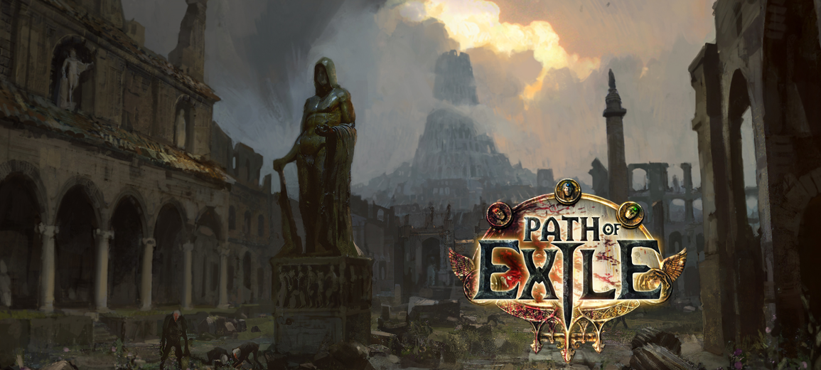 Path Of Exile Solo Self Found Ssf Guide Tabula rasa one of the best items for. path of exile solo self found ssf guide