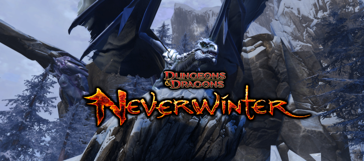 Image result for neverwinter online