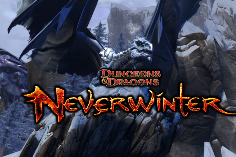 Neverwinter 2019 Review