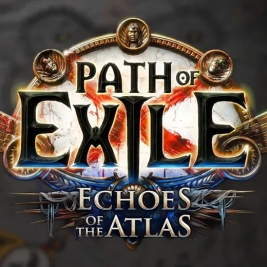 Path Of Exile 3 4 Delve Best Builds